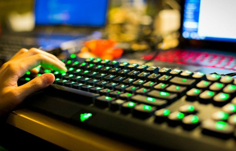 Online Gaming Protection: What You Should Know
