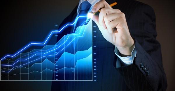 Three Quick Methods to Improve Your Betting Profit