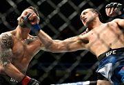 UFC Fight Island 6