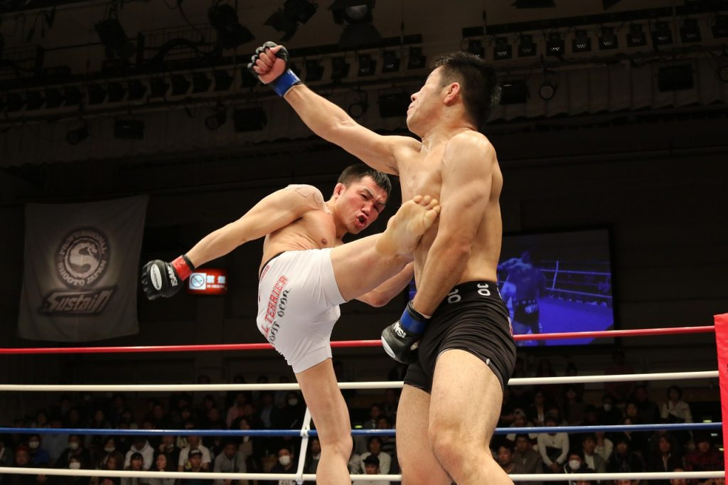 betting on mma, mixed martial arts
