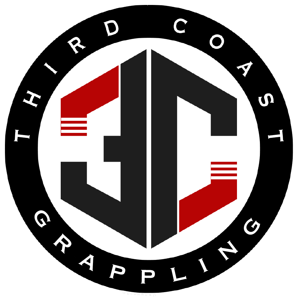 Third Coast Grappling moves to FITE TV, 8-Man Grand Prix on April 3