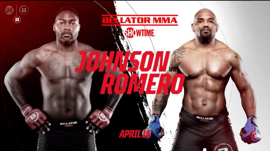 Rumble-Johnson-Yoel-Romero