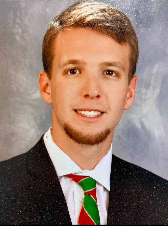 Coby Weinsier