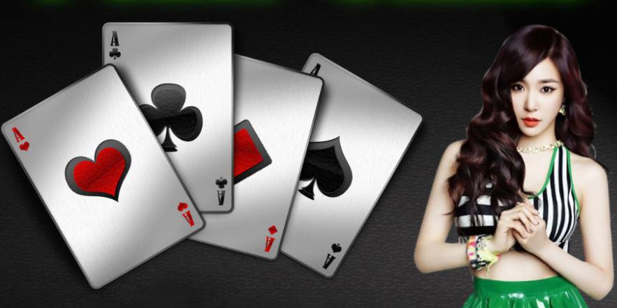 Do You Enjoy playing Situs judi online?