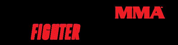 Bellator MMA Fighter Rankings