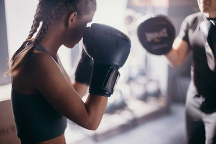 Boxing Strategy Tips