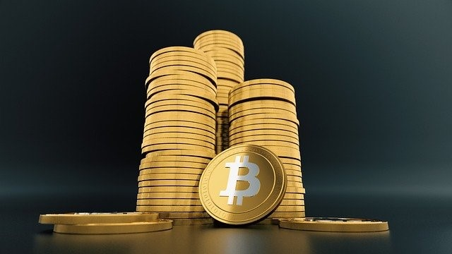 5 Strategies to Make Profit When Crypto Market Is Unstable