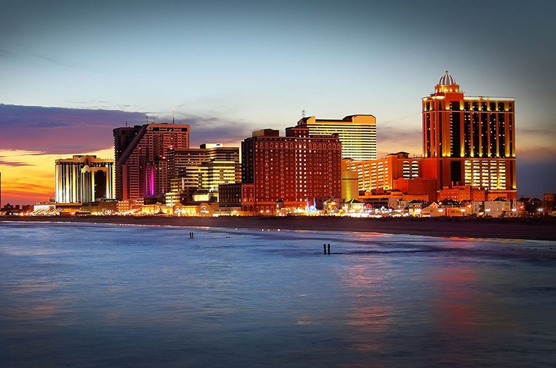 """PFL to set up a """"bubble"""" in Atlantic City, New Jersey for 2021 season"""