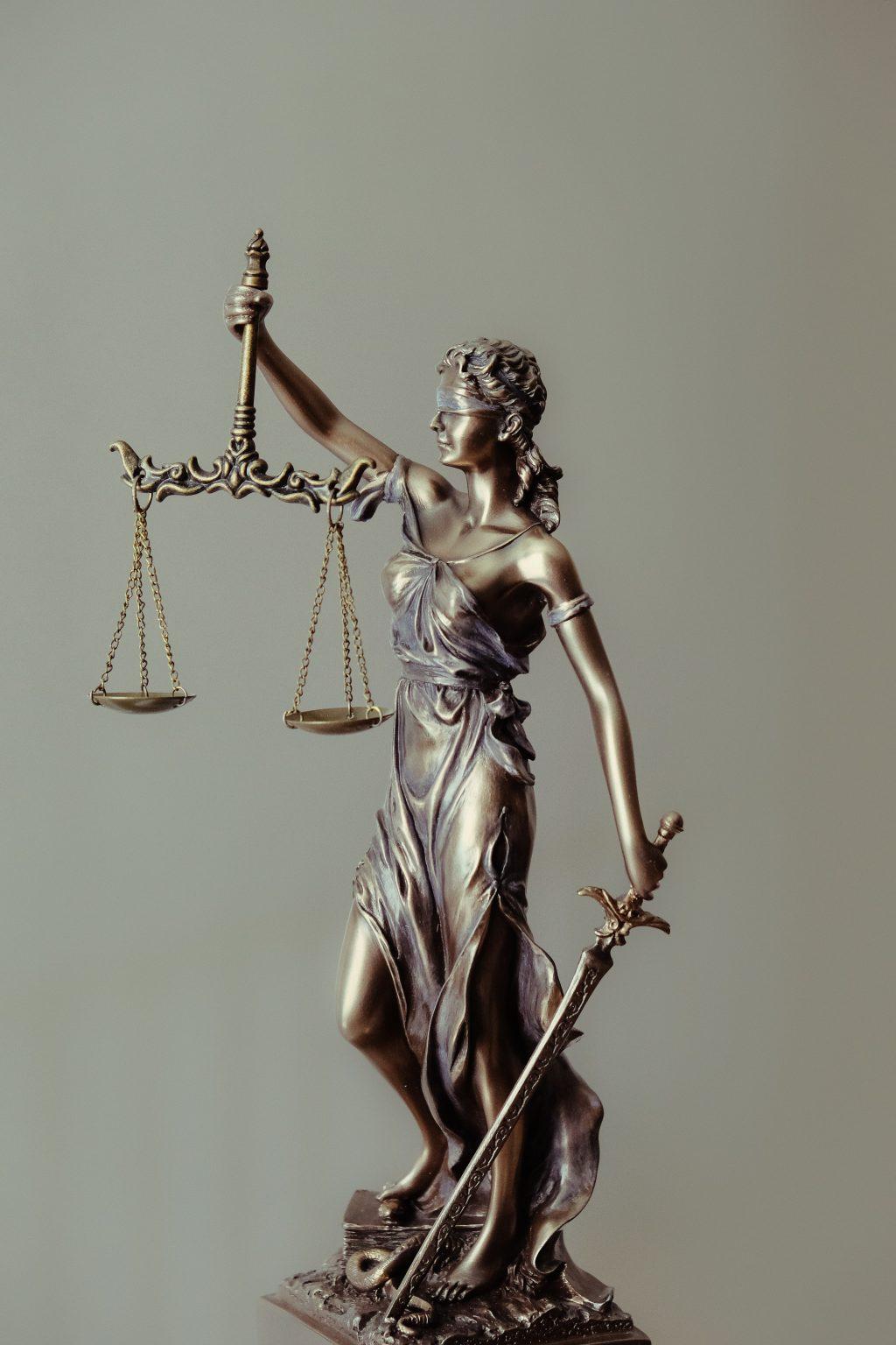 injured, lawyer