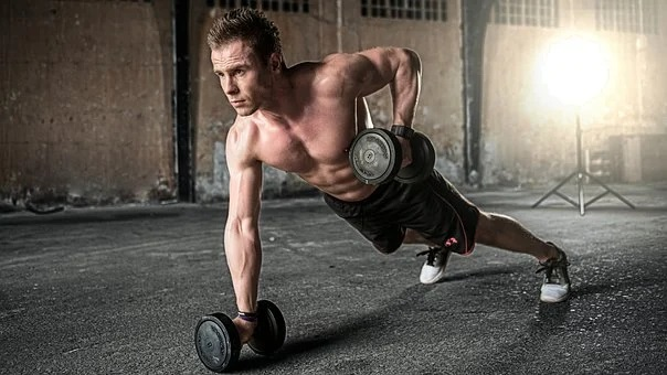 Most Effective Exercises