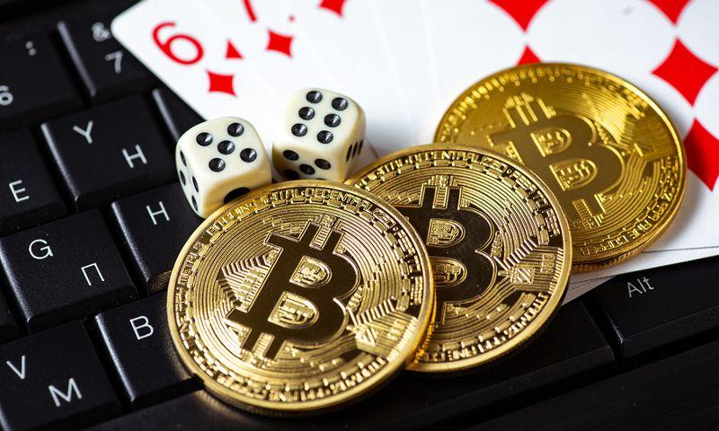 The Best Bitcoin Casino Bonuses To Enjoy in 2021