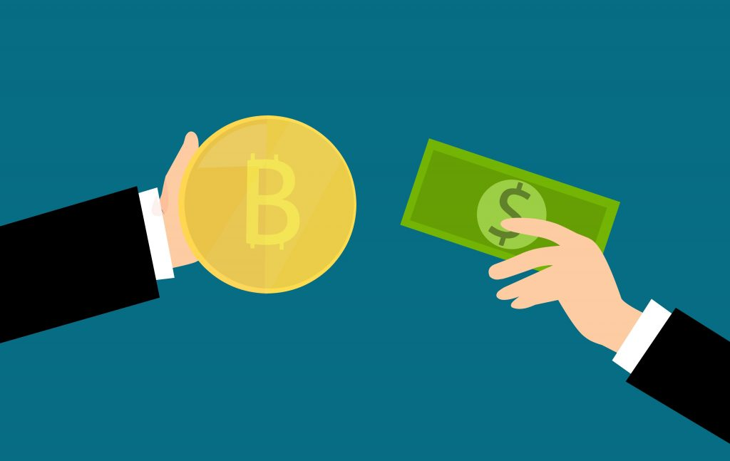 Ideal guide on purchasing bitcoins online today