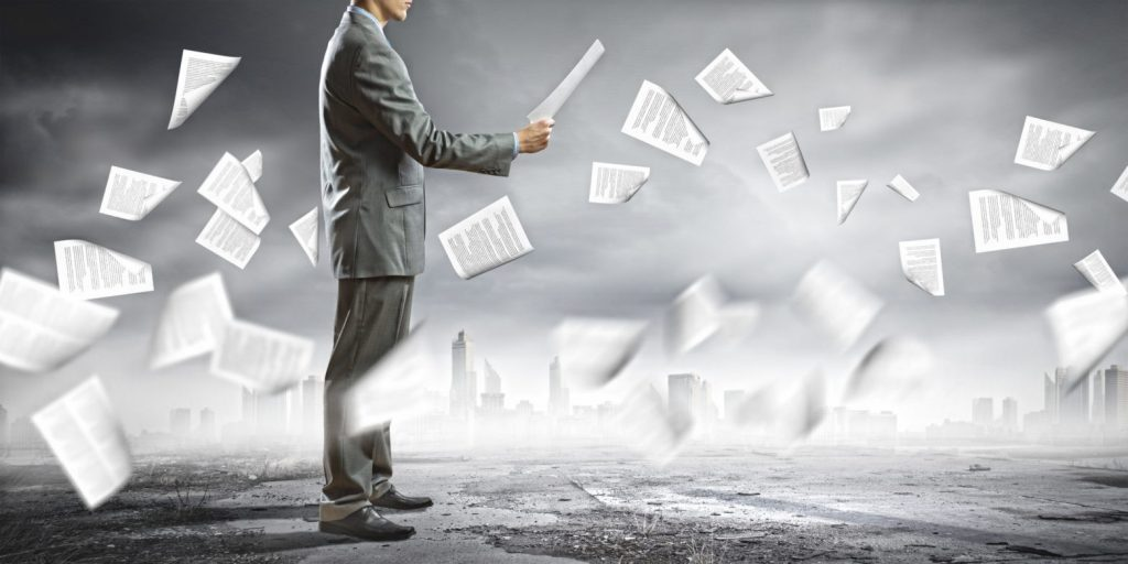 6 Challenges Contract Managers Face in Their Careers
