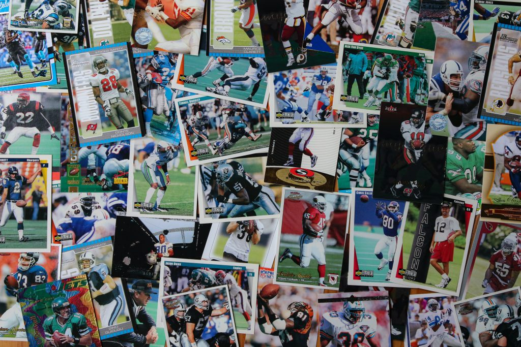How Does Sport Card Consignment Save Big Collectors Big Time