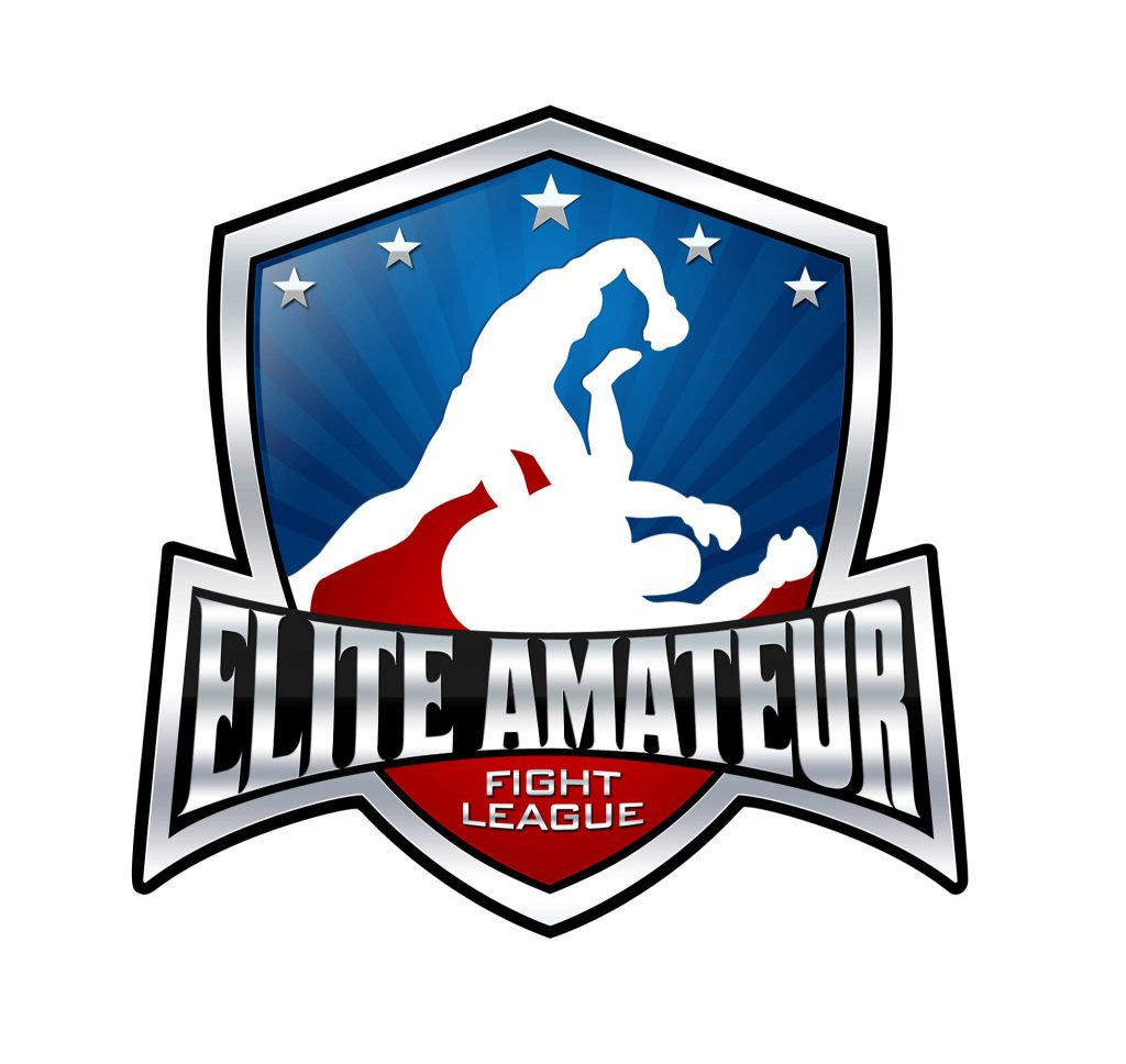 Elite Amateur Fight League