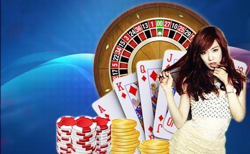 Top Grossing Casino Online in Indonesia 2021
