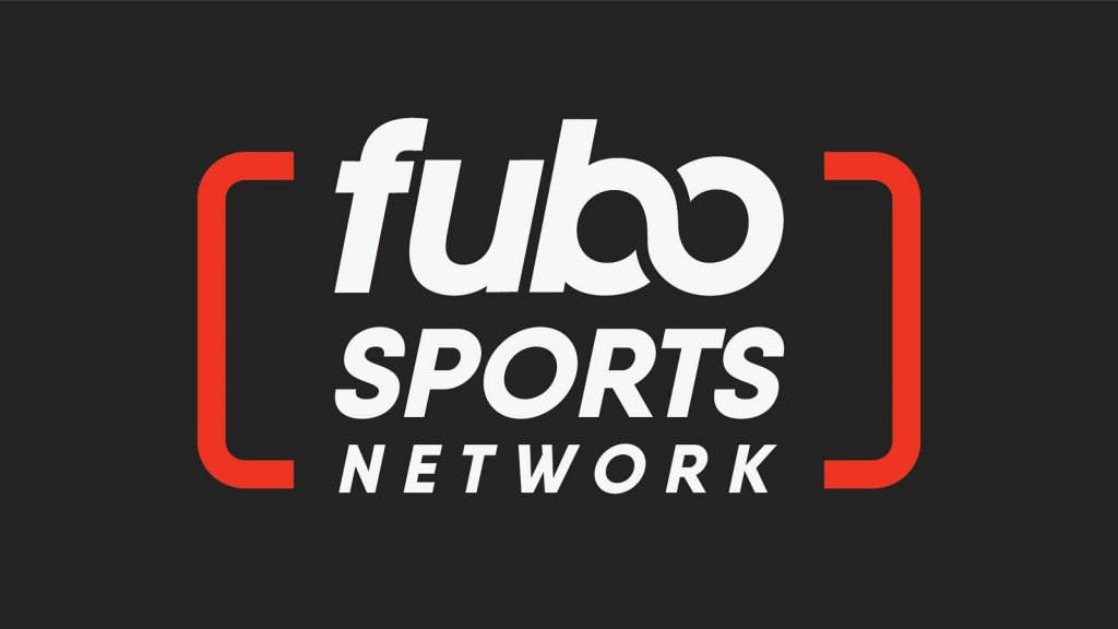 Fubo Sports Network Will be Airing Lights Out Xtreme Fighting LXF5 Live