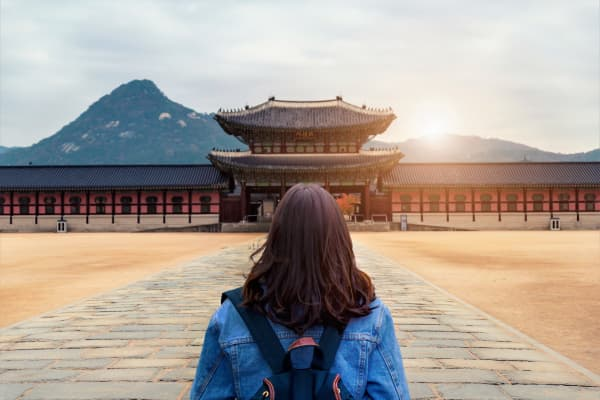 Facts to know before Korea visit
