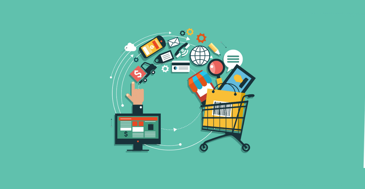 How online shopping since COVID-19 has changed