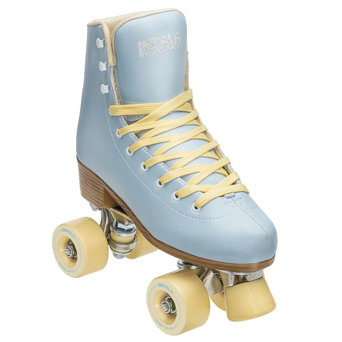 skate, skating