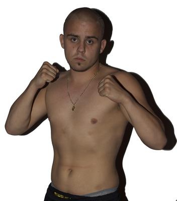 Matt Krayco