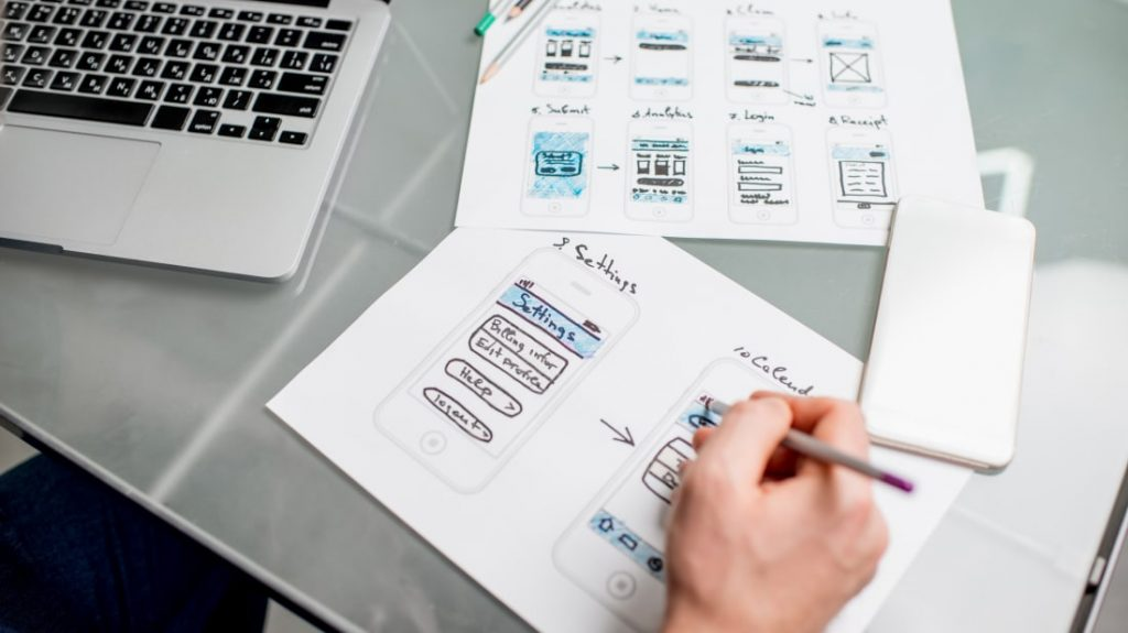 How to Hire User Experience Designers for Your Website